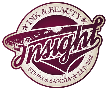 Insight Ink & Beauty